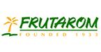 frutaron-1