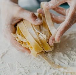 ovosur-ovoproductos-pastas (1)